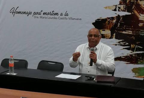 Gestión territorial del desarrollo rural en Colombia. Enfoques, estrategias, instrumentos y desafíos, Chetumal (Mexico)